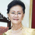 galeri batik prameswari
