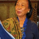 paguyuban pecinta batik indonesia sekar jagad