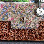 aksen batik