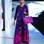 Batik Fashion - Motif Batik Papua SMESCO