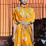 Batik Fashion - Uri-Uri Batik Pekalongan Didi Budiardjo