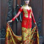 batik pesisir