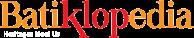 Batiklopedia