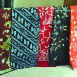 batik meteseh