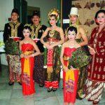 glamouritas Batik