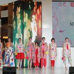 Dekranasda DKI Jakarta Nita Seno Adji