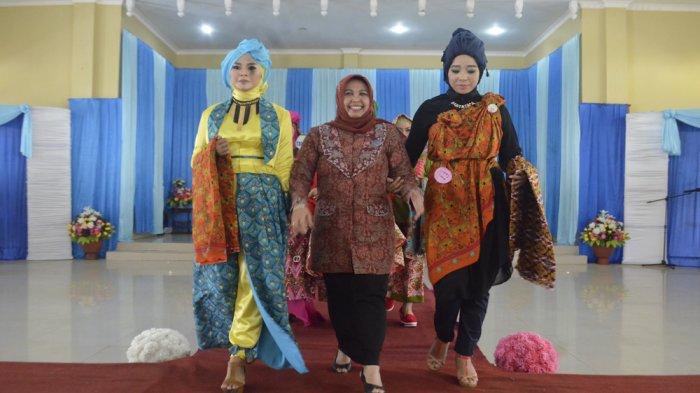 Batik Kayong